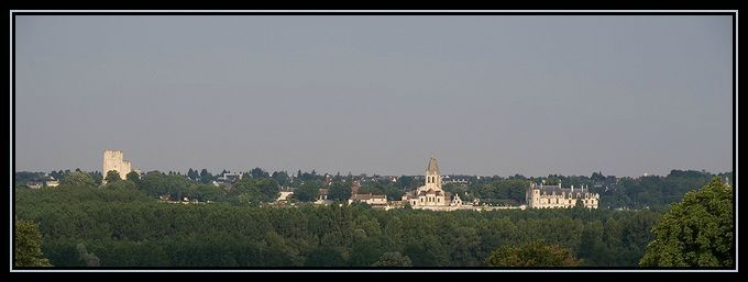 loches-jp06-31