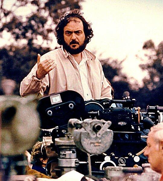 540px-Kubrick_-_Barry_Lyndon_candid