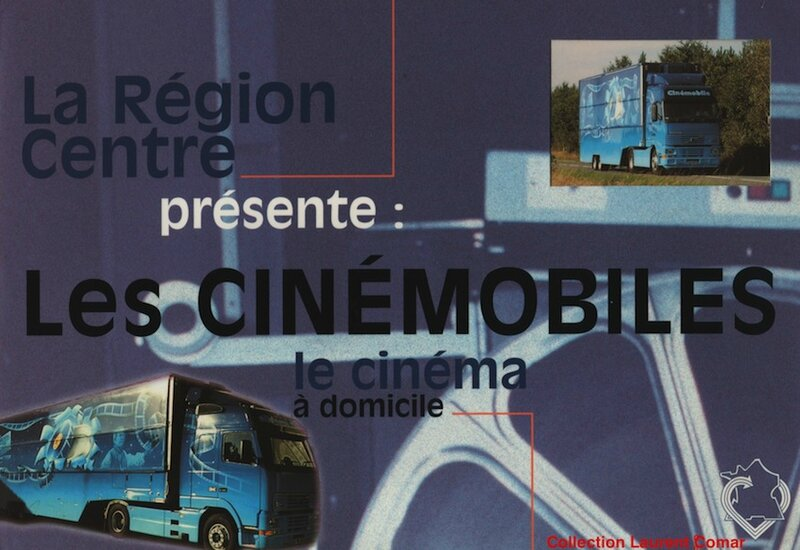 10-NerondesCinemobile1996