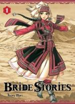 bride-stories,-tome-1-202509