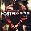 hostel chapitre 2