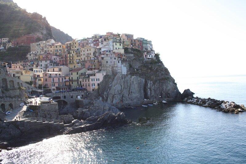 Toscane 014
