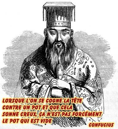 confucius_citation2