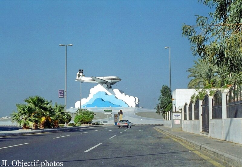 Jeddah 5