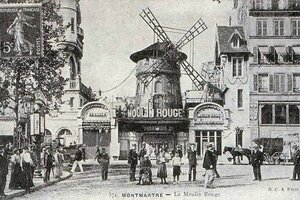 moulin-rouge-548934
