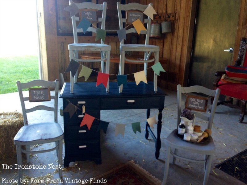 City_Farmhouse_Pop_Up_Barn_Show_8_1024x768