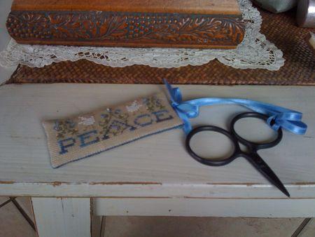 PEACE_SCISSOR_TAG_008