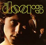 the_doors_1966_by_Joel_Brodsky_album_a
