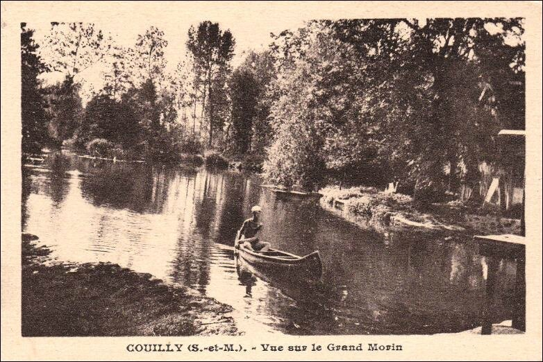 Canoë Couilly Grand Morin_web