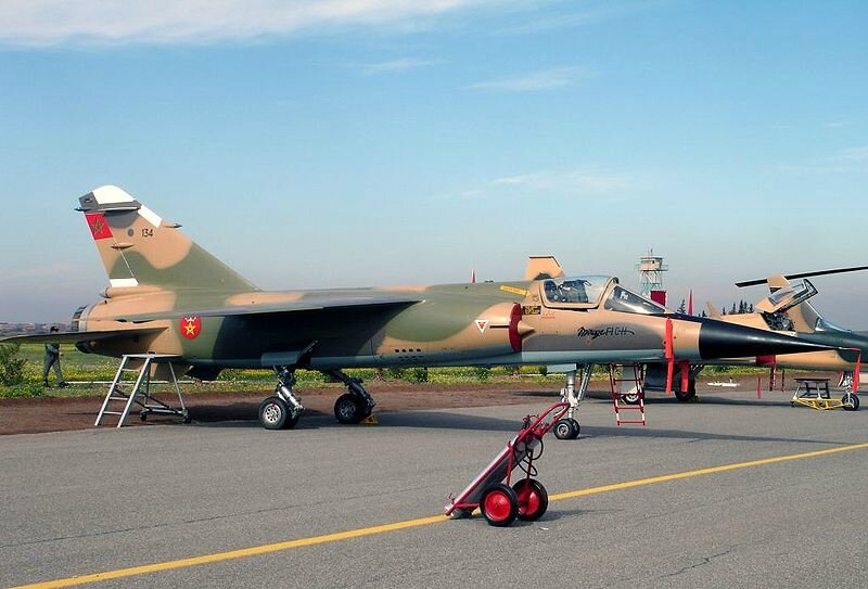800px-Moroccan_Mirage_F1CH_7