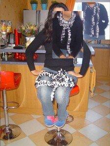 feria__charpe_crochet