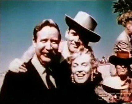1956-greene_home_movie-arizona-cap-09