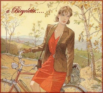 bicyclette1