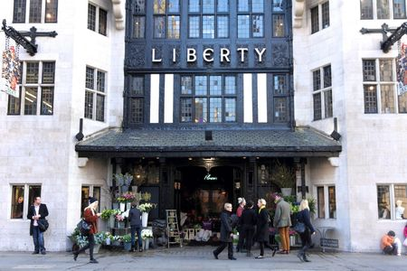 Londres___Liberty_entr_e