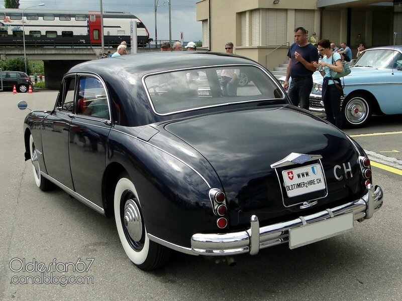 riley-pathfinder-1953-1957-02