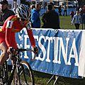 090 Céline Ondet ASPTT Dijon