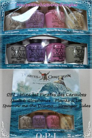 opi_mini_pirates