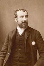 Jean Béraud peintre (2)