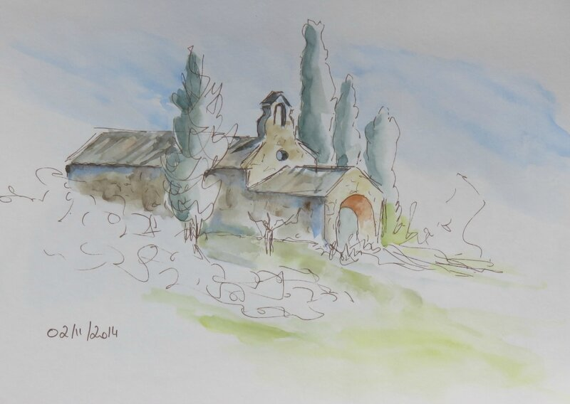 chapelle-d-eygalieres-1