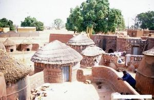 Village_Ti_b_l___au_Burkina_Faso_Photo_7