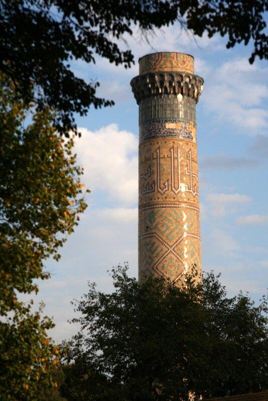 photo OUZBEKISTAN octobre 2006 052 - Copie