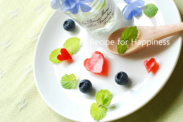 recipe_for_happiness3