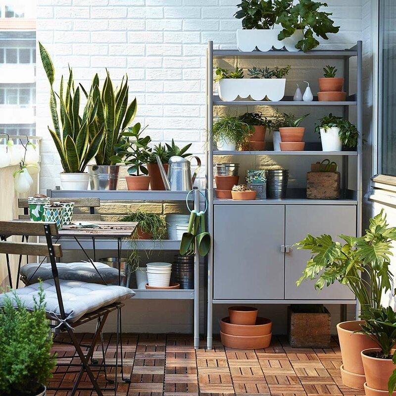 coin_plantes_sur_le_balcon