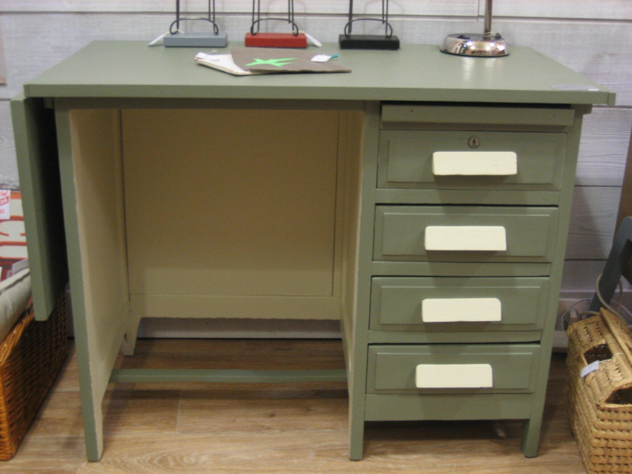 bureau de comptable lilicabane. Black Bedroom Furniture Sets. Home Design Ideas