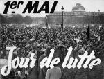 joyeux_1er_mai_thumb