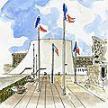 le Havre Paulus 1
