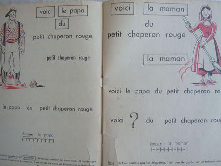 Petit_chaperon_rouge2