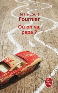 Fournier___o__va_t_on_papa