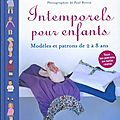 large_763_intemporels-enfants