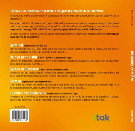 4emecouv-cyrano-itakedition-2010 copie