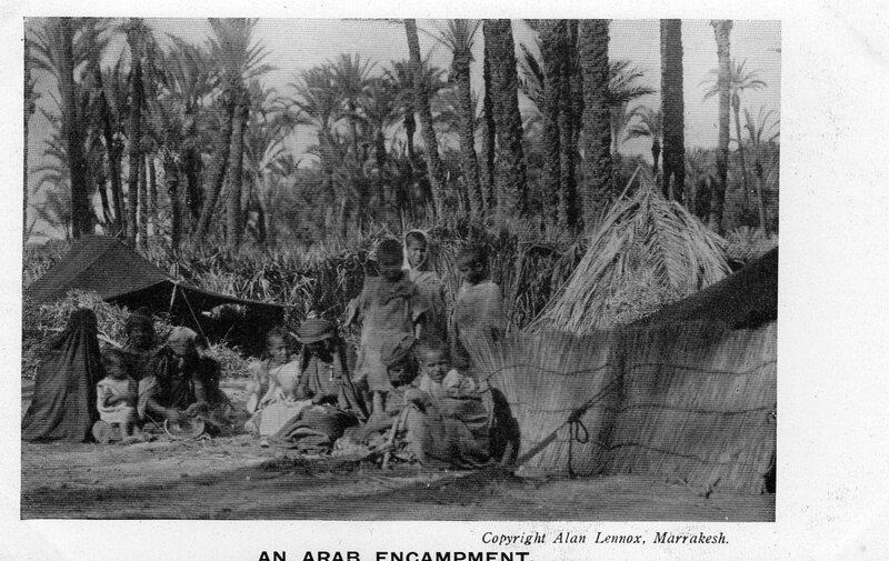 Arab_encampment-142