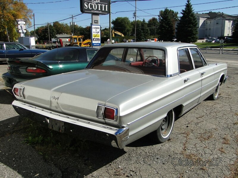 plymouth-fury-1-sedan-1966-b
