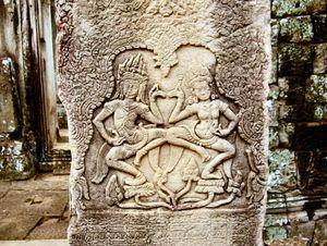 Angkor_Danseuses
