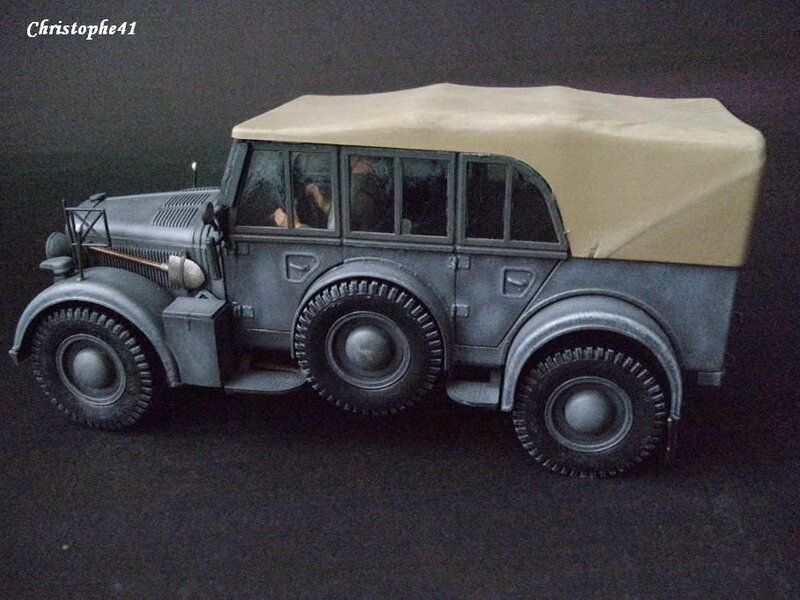 Kfz.15 Horch PICT0299