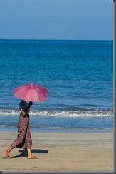 20111124_0855_Myanmar_8778-2
