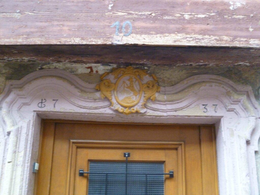 vieille porte1