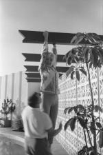1962-06-tim_leimert_house-pucci_jacket-pool-012-1