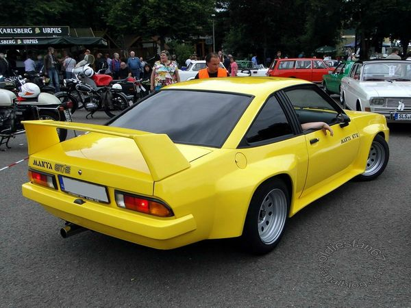 opel manta gte 1982 1988 4