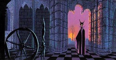 Eyvind_earle_maleficent