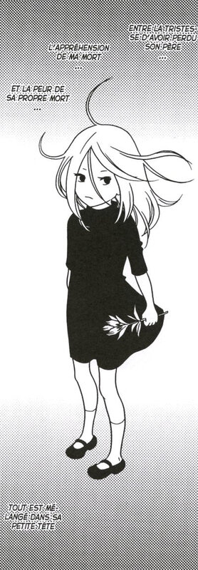 Canalblog Manga Drole Pere Rin006