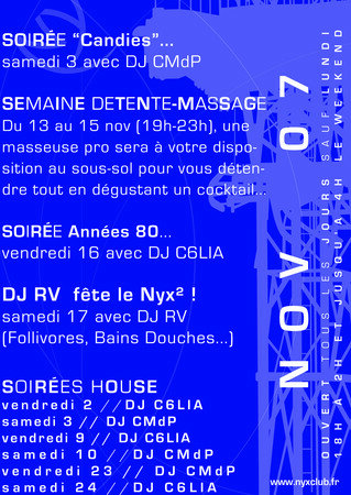 DJ_Nov_07