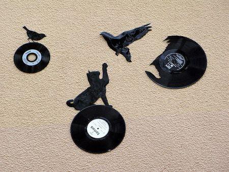 vinyl-silhouettes-street-art-kesa-9