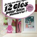 12cles_couv