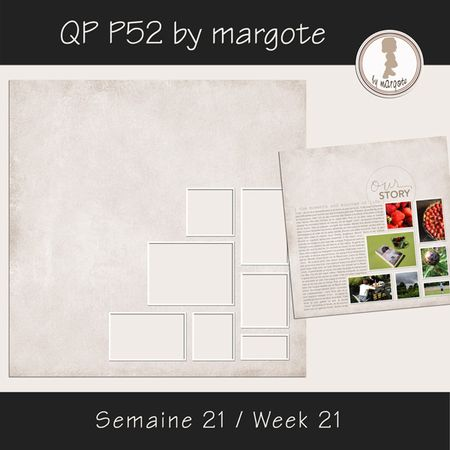preview_QP_P52_semaine_21_by_margote