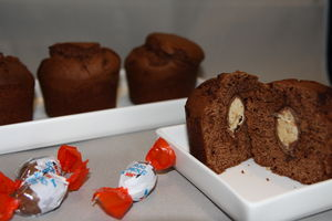 17_Muffin_chocobon2