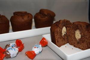 17_Muffin_chocobon2